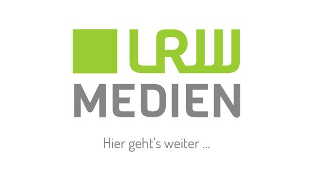 LRW Medien OHG